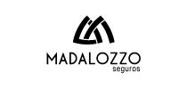 Daniel Madalozzo - Sócio